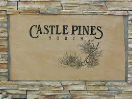 Castle Pines North